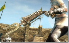 gw2-dredge-firearm-pistol