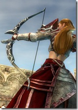 gw2-droknar&#39;s-recurve-bow