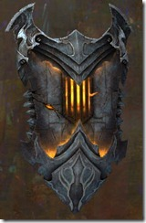 gw2-flame-guard-shield-1