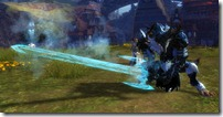 gw2-foefire&#39;s-essence-greatsword-2