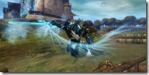 gw2-foefire&#39;s-essence-greatsword-3