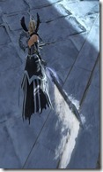 gw2-fractal-greatsword-3