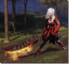 gw2-fused-greatsword-skin-3