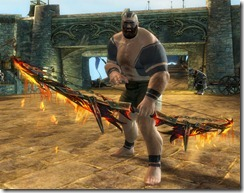 gw2-fused-longbow-skin-5
