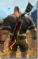 gw2-fused-rifle