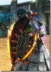 gw2-fused-shield-2
