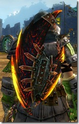gw2-fused-shield