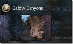 gw2-gallow-canyons-guild-trek-2
