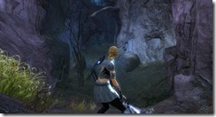 gw2-gallow-canyons-guild-trek-4