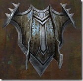 gw2-ghastly-shield-1