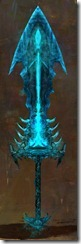 gw2-greatsword-of-dragon's-deep-3