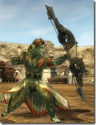 gw2-guild-compound-bow-longbow-2