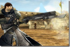 gw2-guild-sharp-shot-rifle
