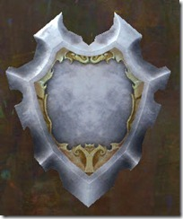 gw2-guild-shield-1