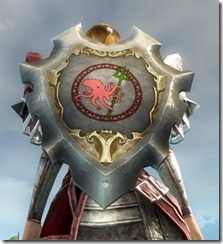 gw2-guild-shield-2