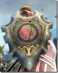 gw2-guild-shield-3