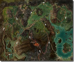 gw2-half-baked-komali-guild-bounty-mount-maelstrom-map-updated