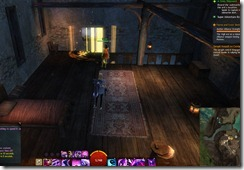 gw2-heidi&#39;s-showpiece-guild-trek-4