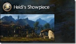 gw2-heidi&#39;s-showpiece-guild-trek