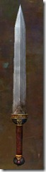 gw2-honor-of-humanity-sword