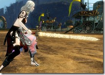 gw2-infinite-light-sword-2