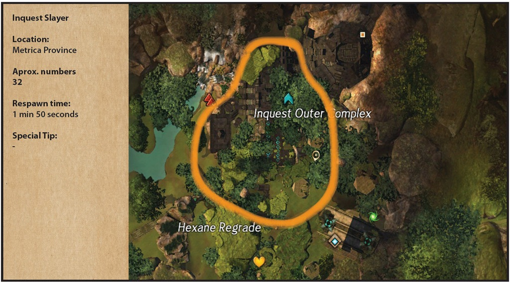 how to find the skritt burglar gw2