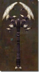 gw2-jaw-of-death-axe