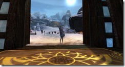 gw2-kaldar's-hot-seat-guild-trek-2