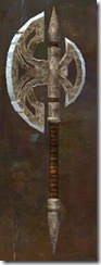 gw2-knot-of-justice-axe-1