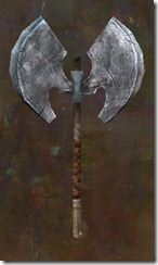 gw2-labrys-axe-1