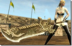 gw2-legionnaire-greatsword-2