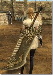 gw2-legionnaire-greatsword-3