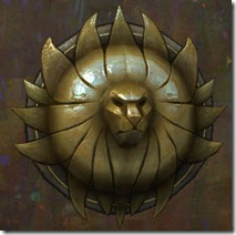 gw2-lionguard-shield-1