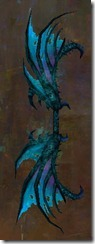 gw2-longbow-of-the-dragon&#39;s-deep-1