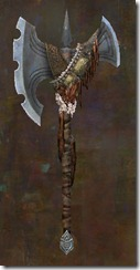 gw2-modniir-eviscerator-axe