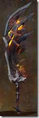 gw2-molten-greatsword