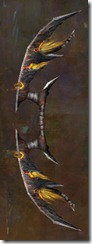 gw2-molten-longbow-1