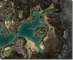 gw2-molten-weapon-facilities-guide-15