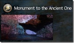 gw2-monument-to-the-ancient-one-guild-trek