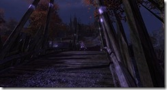 gw2-narrowkraal-crossing-guild-trek-2