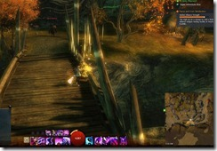gw2-narrowkraal-crossing-guild-trek-4