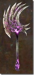 gw2-nightmare-axe-1