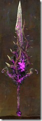 gw2-nightmare-greatsword-3