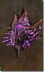 gw2-nightmare-shield-1