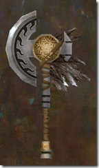gw2-norn-axe-1