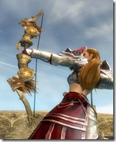 gw2-norn-bow-2