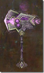 gw2-peacemaker&#39;s-axe