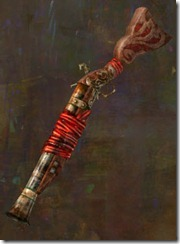 gw2-pirate-boomstick-rifle