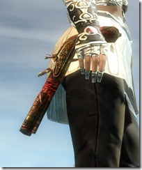 gw2-pirate-flintlock-pistol-2