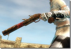 gw2-pirate-flintlock-pistol
